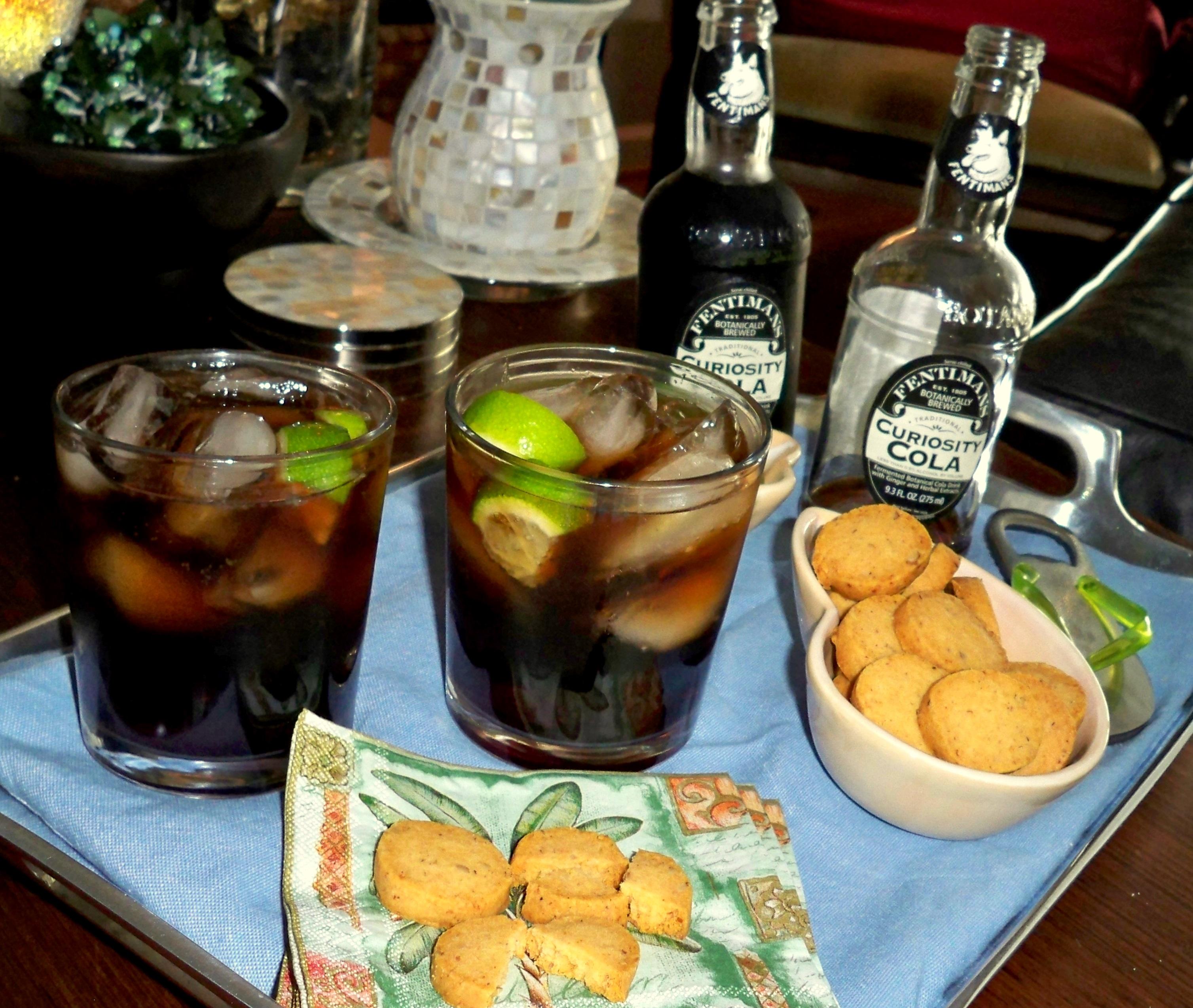 cocktail hour rewards