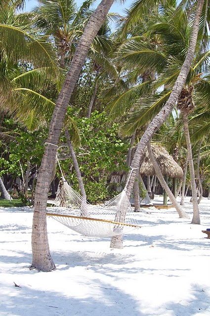 Moorings Village Beach_Islamorada, FL Keys