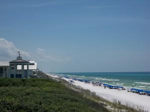 Seaside Style Bluwaterlife