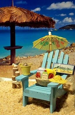 Beach+chair