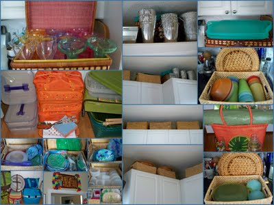 Storage+and+Picnic+collage