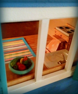 kitchen preview ~~~