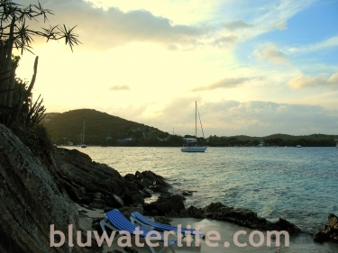Red Hook St.Thomas USVI