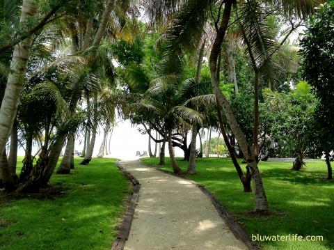 Moorings Village Islamorada FL