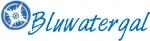 Bluwatergal signature 2