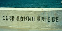 card sound road ~ #flkeys