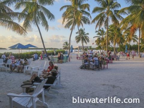 Islamorada Florida Keys-17