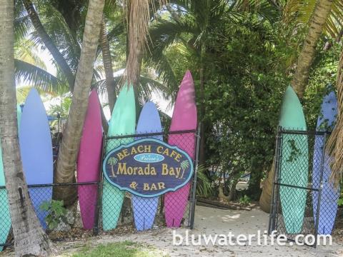 Islamorada Florida Keys-25