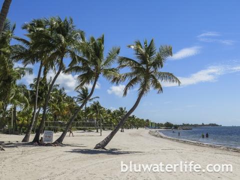 Key West Florida-14