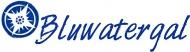 Bluwatergal signature 3