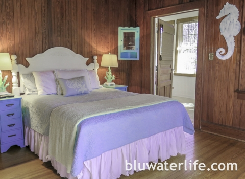 Mermaid Cottages Tybee Island Ga-11