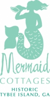 """MermaidCottages""/"