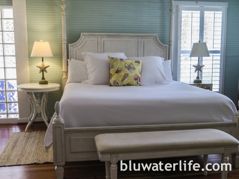 Beachview Bed and Breakfast on Tybee