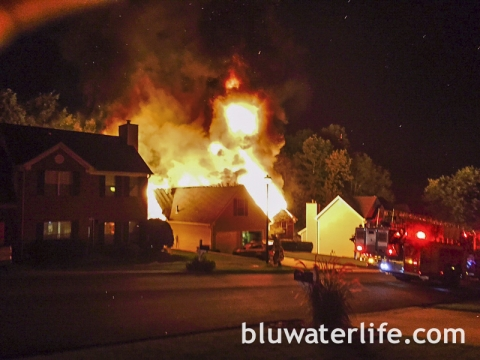 Bluwaterguy House Fire-1
