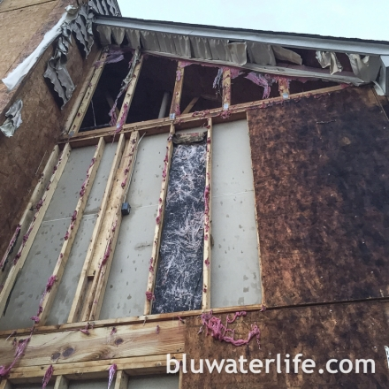 Bluwaterguy House Fire-2