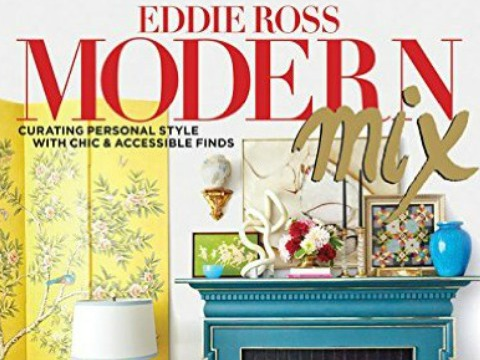 Modern Mix Eddie Ross