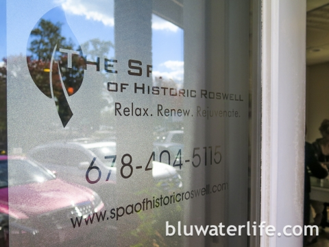 Gallery Spa of Historic Roswell-22