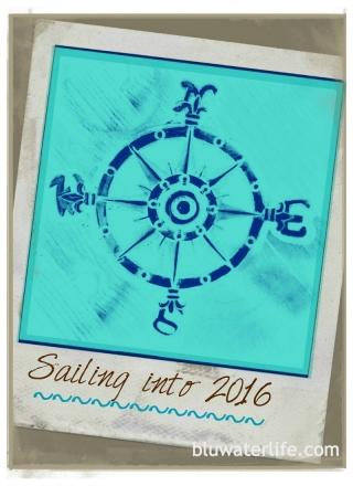 Compass 2016 WM Collage