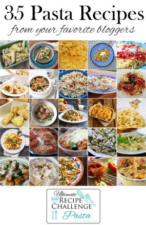 URC-Pasta-Collage