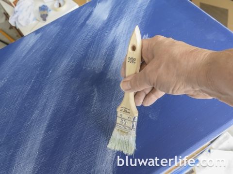 Amy Howard One Step Paint Tips-8