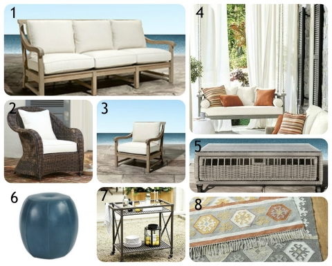 outdoor-living-furniture-2