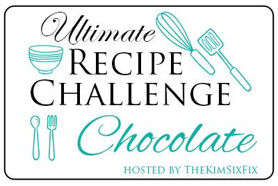 URC Chocolate graphic
