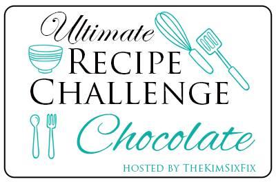 URC Chocolate graphic
